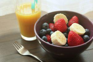 healthy-456808_1920