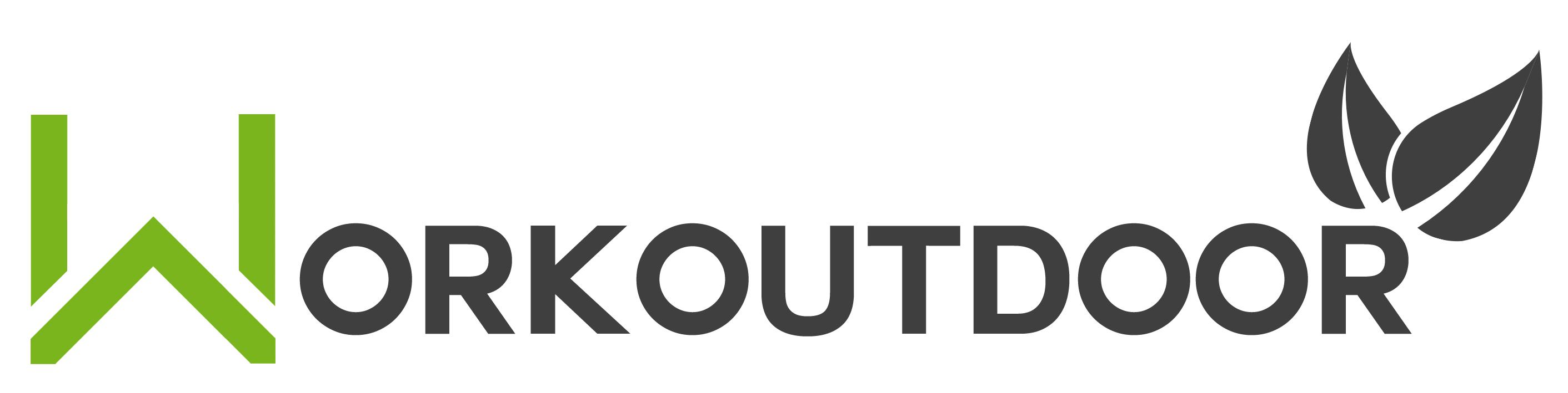Workoutdoor